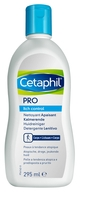 Cetaphil Pro Itch Control - lotion peau sensible